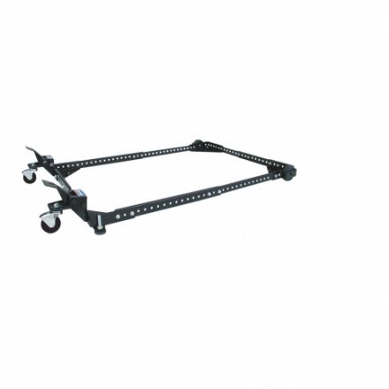 BASE MOBILE UNIVERSELLE EXTENSIBLE KING CANADA